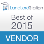 Jensen Moving & Storage is best of 2015 by landlordstation