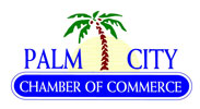 Jensen Moving & Storage proud member of palm city chamber of commerce
