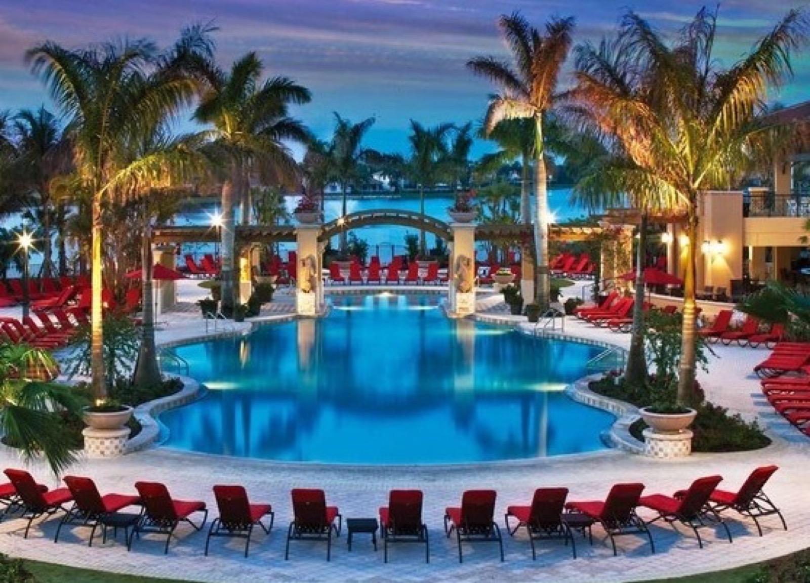 Moving Storage Companies In Palm Beach Gardens Florida