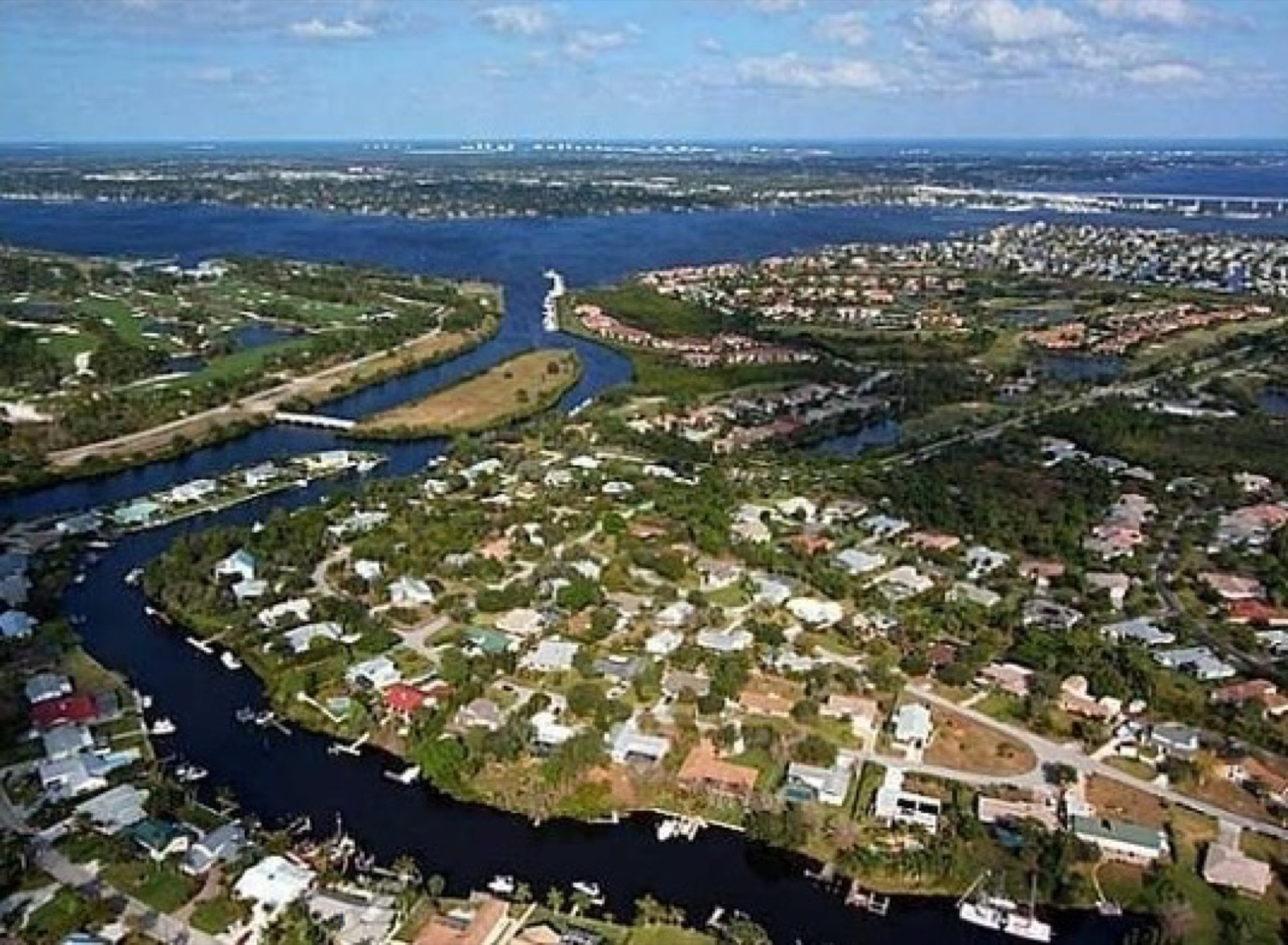 Jensen Beach Fl Pictures Posters News And Videos On