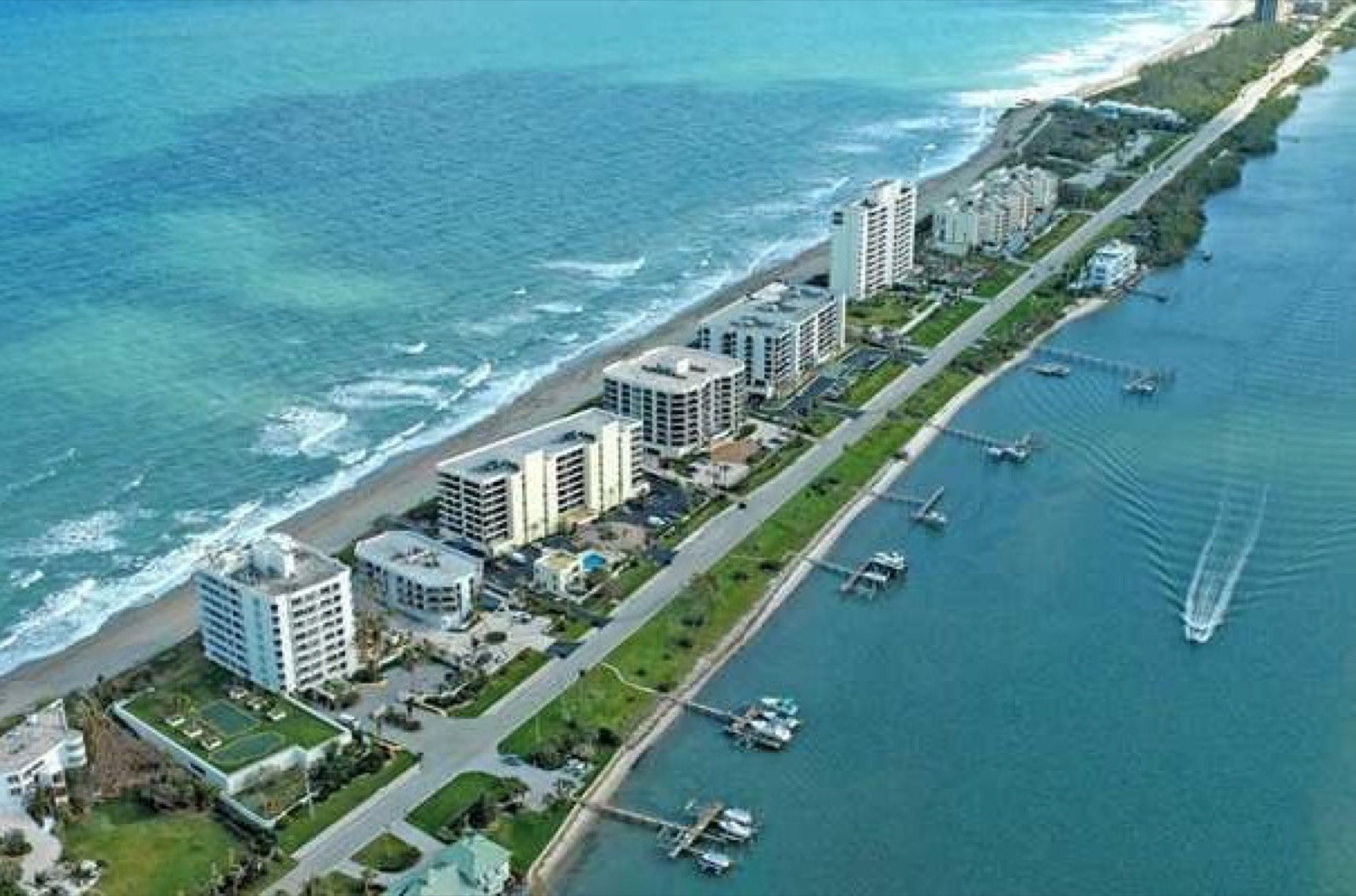 Tequesta Florida A Cozy Village In Palm Beach County