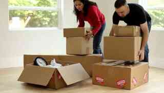 Interstate Movers Florida
