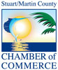 Jensen Moving & Storage proud member of stuart / martin county chamber of commerce